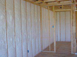 higgins-insulation-wall-batts