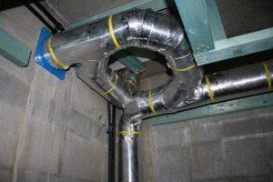 pipe-lagging-insulation