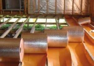 kingspan-air-cell-permifloor-insulation