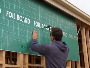 foilboard-insulation-higgins