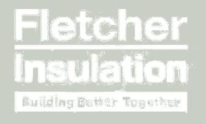 fletcher3Artboard 1