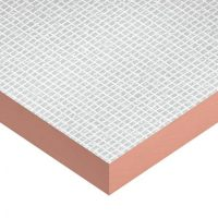 Kooltherm K10 Rigid Phenolic Soffit Board Insulation