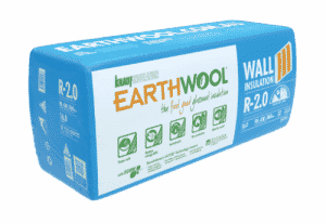 earthwool-wall-insulation-batts