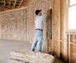 quote for insulation