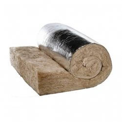 knauf-earthwool-roofing-insulation-blanket-foil-sarking-494x593